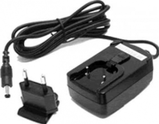 Power Supply for Linksys VoIP Products - 5V2A Europe