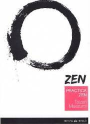 Practica Zen - Taizan Maezumi