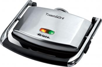 Sandwich maker Ariete Toast Grill Slim Sandwich maker