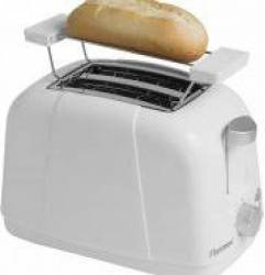 Prajitor de paine Bestron ATO979 Alb Prajitoare