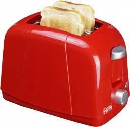 Prajitor de paine Bestron ATO978 Rosu Prajitoare