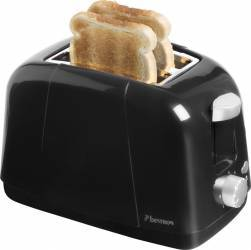 Prajitor de paine Bestron ATO980 Negru Prajitoare
