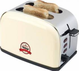 Prajitor de paine Bestron ATS100RE Prajitoare