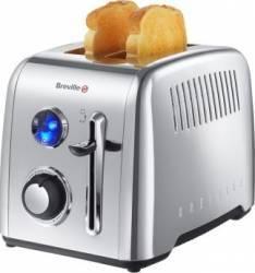 Prajitor de paine Breville VTT530X-01 Prajitoare
