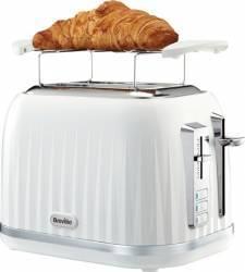 Prajitor de paine Breville VTT755X-01 Prajitoare