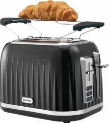 Prajitor de paine Breville VTT756X-01 Prajitoare