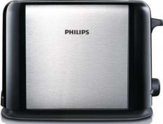 Prajitor de paine Philips HD2586 Prajitoare
