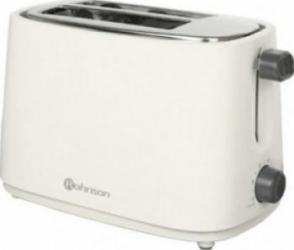 Prajitor de paine Rohnson R210 Prajitoare
