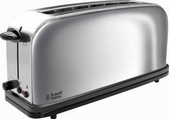 Prajitor de paine Russell Hobbs Chester Long Slot 21390-56