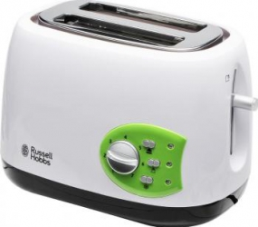 Prajitor de paine Russell Hobbs Kitchen Collection