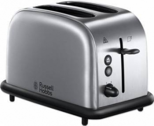 Prajitor de paine Russell Hobbs Oxford 20700-56 Prajitoare