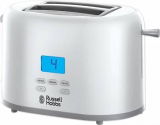 Prajitor de paine Russell Hobbs Precision Control 21160-56