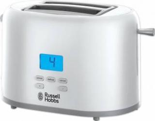 Prajitor de paine Russell Hobbs Precision Control 21160-56 Prajitoare