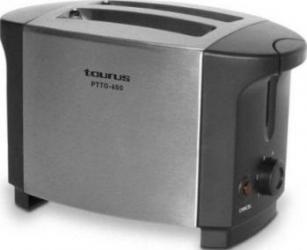 Prajitor de paine Taurus Ptto 650