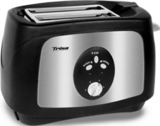Prajitor de paine Trisa Crunchy Toast