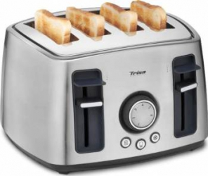 Prajitor de paine Trisa Family Toast 7345 7512 Prajitoare