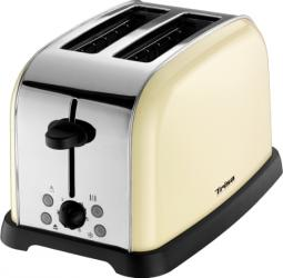 Prajitor de paine Trisa Retro Style