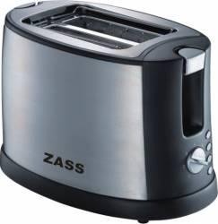 Prajitor de paine Zass ZST 03 Prajitoare