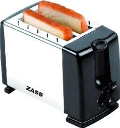 Prajitor de paine Zass ZST 08