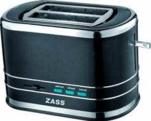 Prajitor de paine Zass ZST04