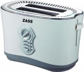 Prajitor de paine Zass ZST05