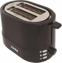 Prajitor de paine Zass ZST10BL Black Line 850W Negru Prajitoare