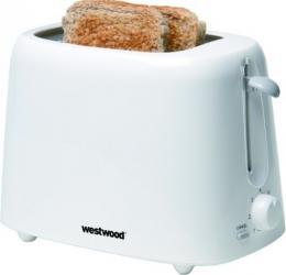 Prajitor de paine Westwood TA8149 Prajitoare