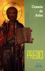 Predici - Cezarie De Arles