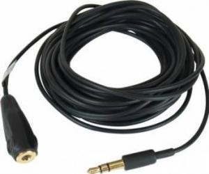 Prelungire Cablu Audio Gembird 3.5 jack MT 1.5m Cabluri Audio