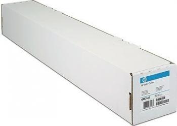 Premium Vivid Colour Backlit Film HP 1372 mm x 30.5 m Hartie