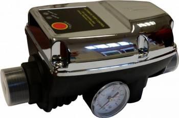 Presostat mecanic Progarden PS-01C