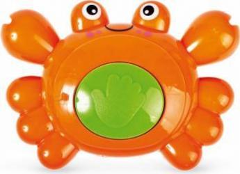 Prietenul Crab Bambam