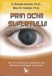 Prin ochii sufletului - H. Ronald Hulnick Mary R. Hulnick