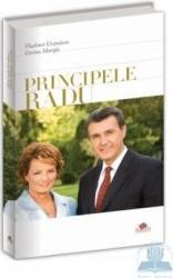 Principele Radu - Vladimir Cretulescu Corina Murafa