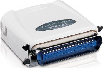 Print Server TP-Link TL-PS110P PrintServer