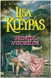 Printul Visurilor - Lisa Kleypas Carti