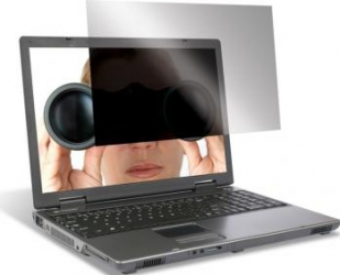 Privacy Screen Targus 14.1 Accesorii Diverse