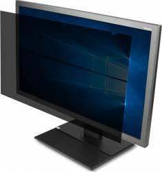 Privacy Screen Targus 24 Widescreen Aspect Ratio 16 10 Accesorii Diverse