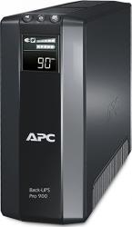 UPS Apc Back-UPS Pro 900 UPS