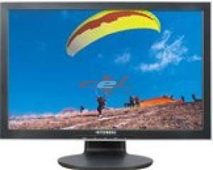 imagine Monitor LCD 19 Hyundai n91w n91w