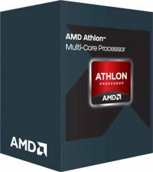 pret preturi Procesor AMD Athlon X4 840 3.10GHz Socket FM2+ box