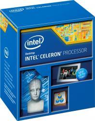 Procesor Intel Celeron Dual Core G1820 2.7GHz Socket 1150