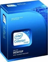 Procesor Intel Celeron G3900 Dual Core 2.80GHz Socket LGA1151