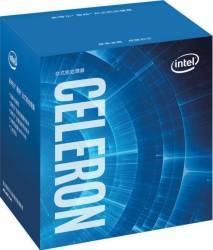 Procesor Intel Celeron G3930 2.90 GHz Socket 1151 Box Procesoare