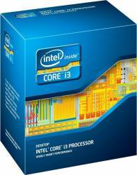 Procesor Intel Core i3-4170 3.7GHz Socket 1150 Box Procesoare