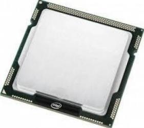 Procesor Intel Core i3 4330T 3GHZ Socket 1150