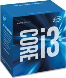 Procesor Intel Core i3-6098P Dual Core 3.6GHz Socket 1151 Box Procesoare