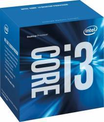 Procesor Intel Core i3-6300T 3.3GHz Socket 1151 Box Procesoare