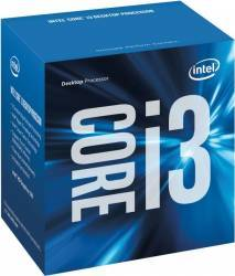 Procesor Intel Core i3 7100 3.90 GHz Socket 1151 Box Procesoare
