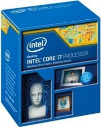 Procesor Intel Core I7-4790K 4.0GHz Socket 1150 Box